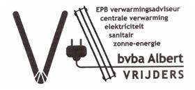 Albert Vrijders BVBA - Technicus